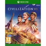 Joc Civilization VI XBOX ONE