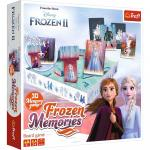 Joc Frozen 2 memories
