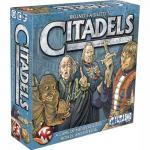 Joc de societate Citadels in limba romana