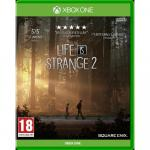 Joc Life is strange 2 XBOX ONE