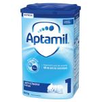 Lapte praf Nutricia Aptamil 1 800 g 0-6 luni