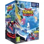 Joc Team Sonic racing special edition PS4
