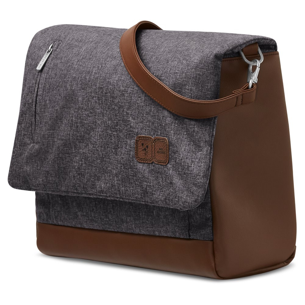 ABC DESIGN Geanta Urban Street Abc Design