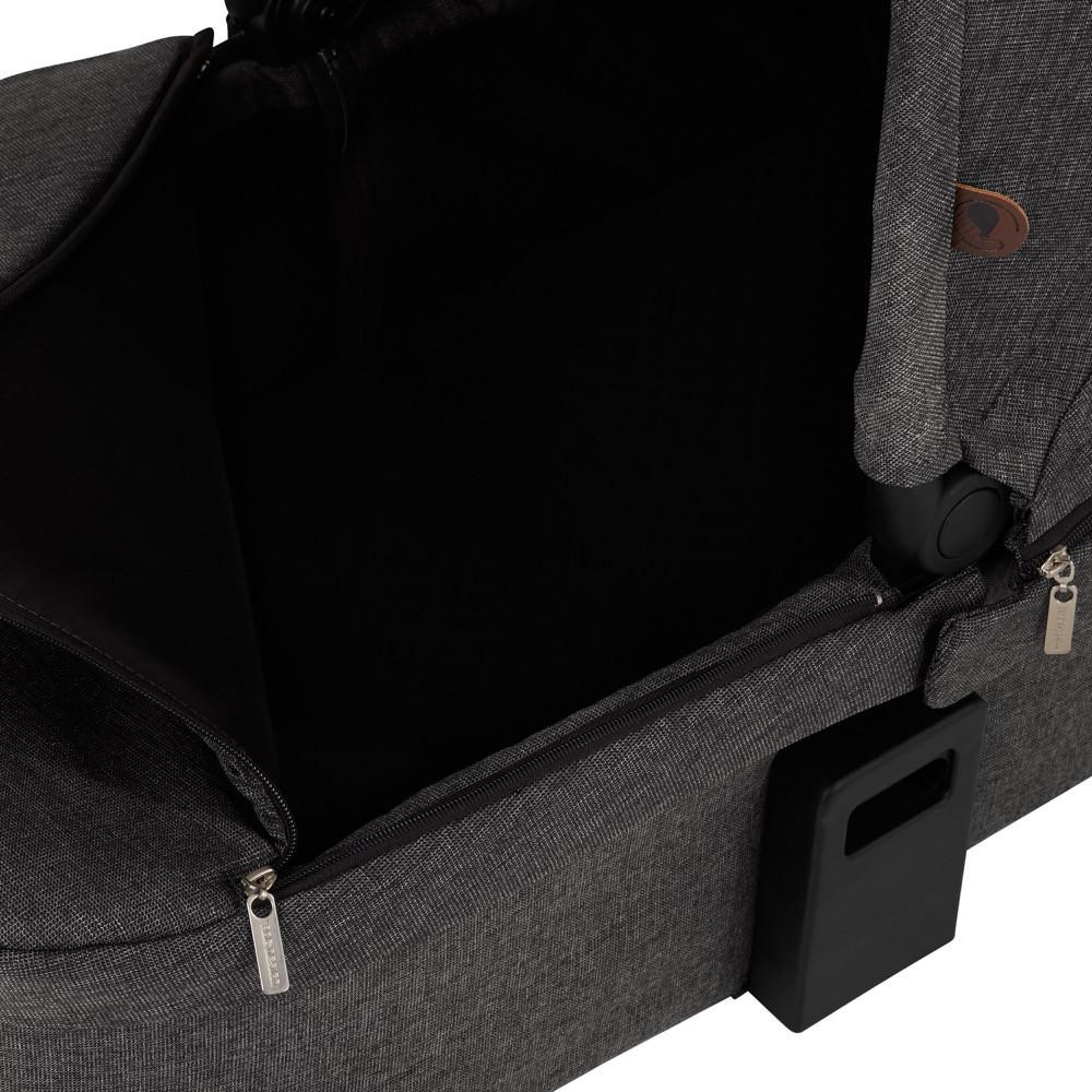 Landou pentru Zoom Diamond Asphalt Abc design 2020