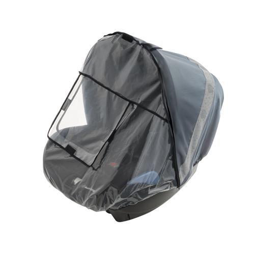 REER Protectie de ploaie pentru scoica RainSafe Baby REER 84051