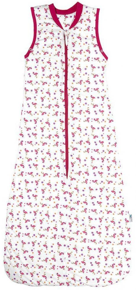 Sac de dormit Flamingo 18-36 luni 2.5 Tog