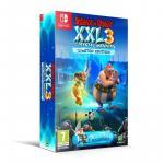 Joc Asterix & Obelix XXL 3 limited edition SW