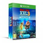 Joc Asterix & Obelix XXL 3 limited edition XBOX ONE