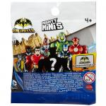 Figurine Mattel BM Mini Figure Asst