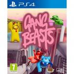 Joc Gang beasts PS4