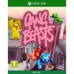Joc Gang beasts XBOX ONE