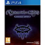 Joc Neverwinter nights PS4