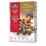 Cerculete cu cacao Itsy Bitsy Cocoa OS x 300g Orgran