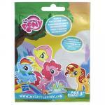 Figurina ponei My Little Pony