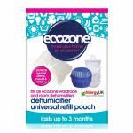 Rezerva pentru dezumidificator Ecozone 450 g