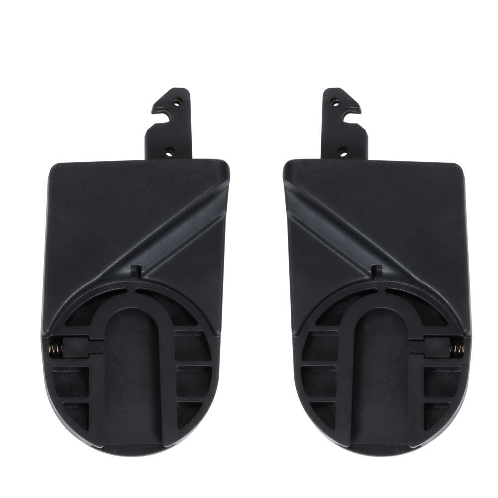 HAUCK Adaptor carucior Eagle pentru scaunele auto Comfort FixiPro