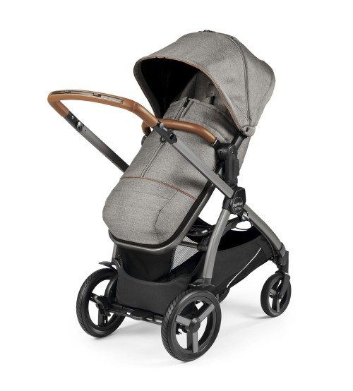 Carucior sport Ypsi Peg Perego Polo imagine