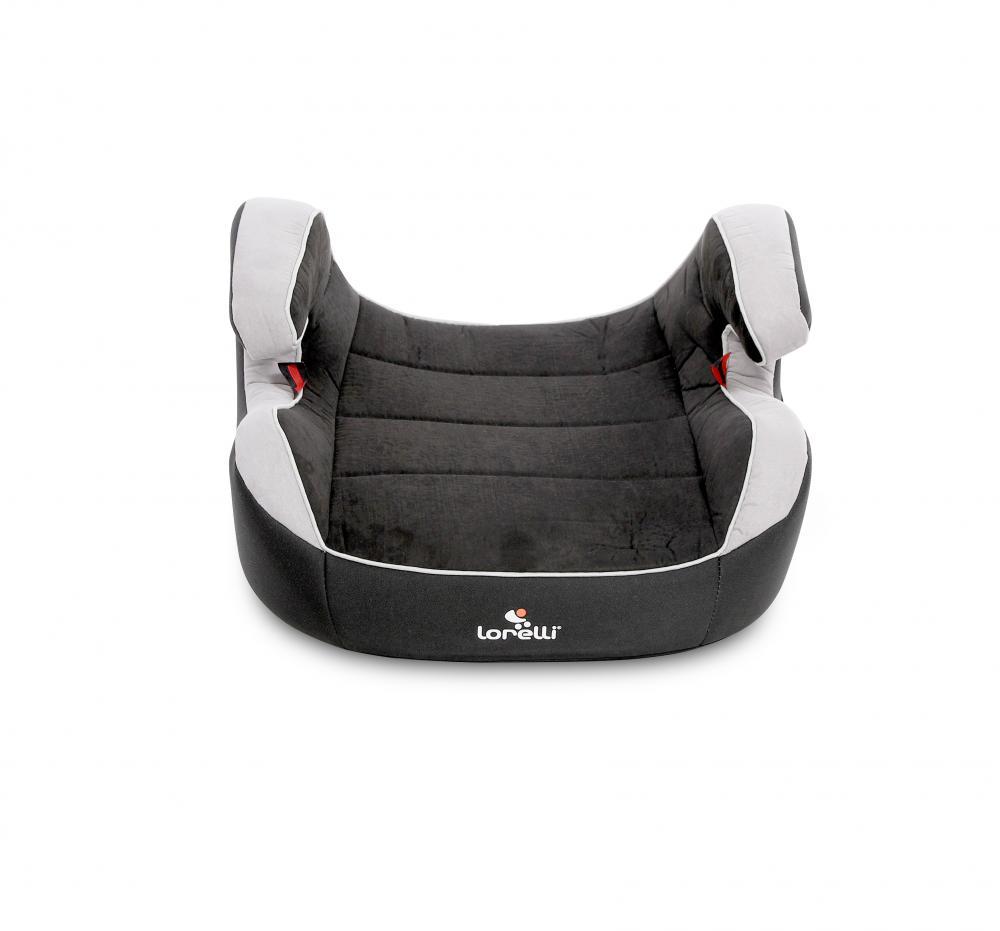 Inaltator auto Venture 15-36 Kg Black