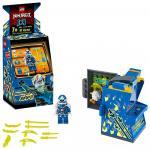 Capsula joc electronic Lego Avatar Jay