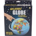 Glob gonflabil