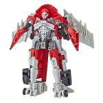 Figurina Transformers MV6 Energon Igniters II
