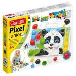 Joc Fanta Color Junior 40 piese