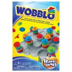 Joc Wobblo