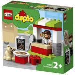 Stand cu pizza Lego Duplo