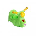 Olita Scooter OKBaby 822 verde