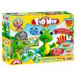 Set plastelina Dino