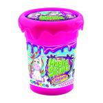 Slime magic cu surpriza Unicorn