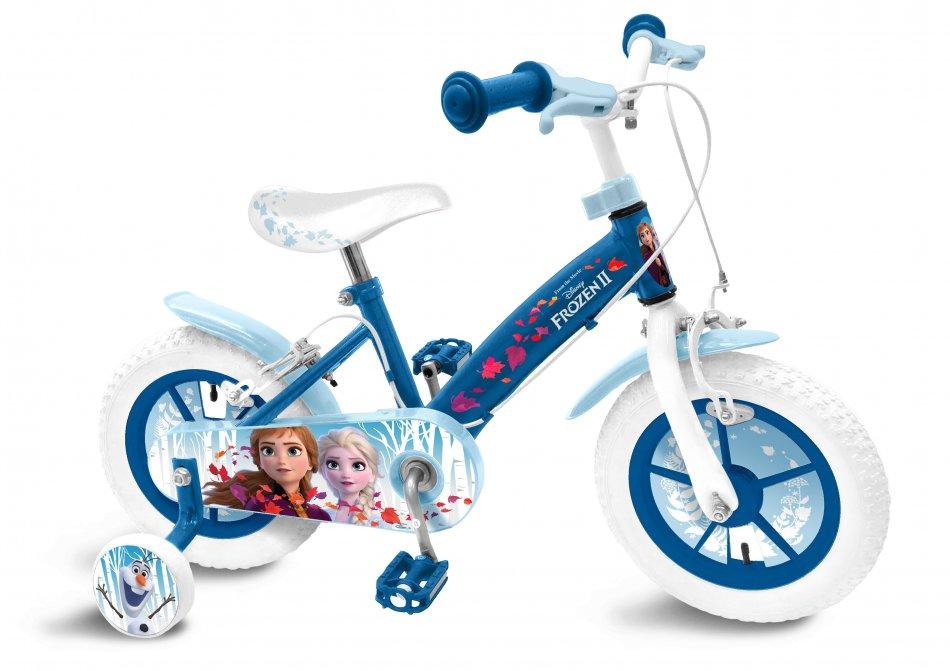 https://img.nichiduta.ro/produse/2020/02/Bicicleta-pentru-fetite-Frozen-12-inch-148102-1.jpg imagine produs actuala