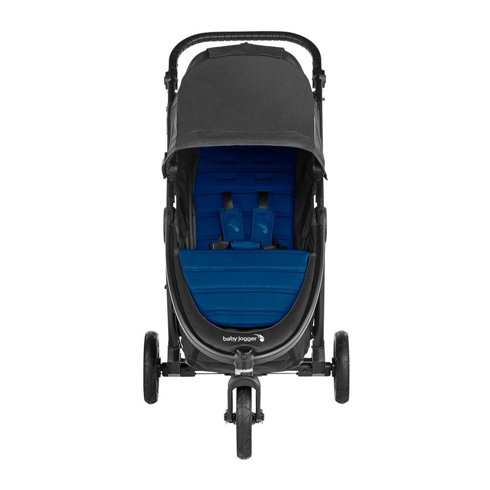 Carucior City Mini GT2 Windsor sistem 3 in 1