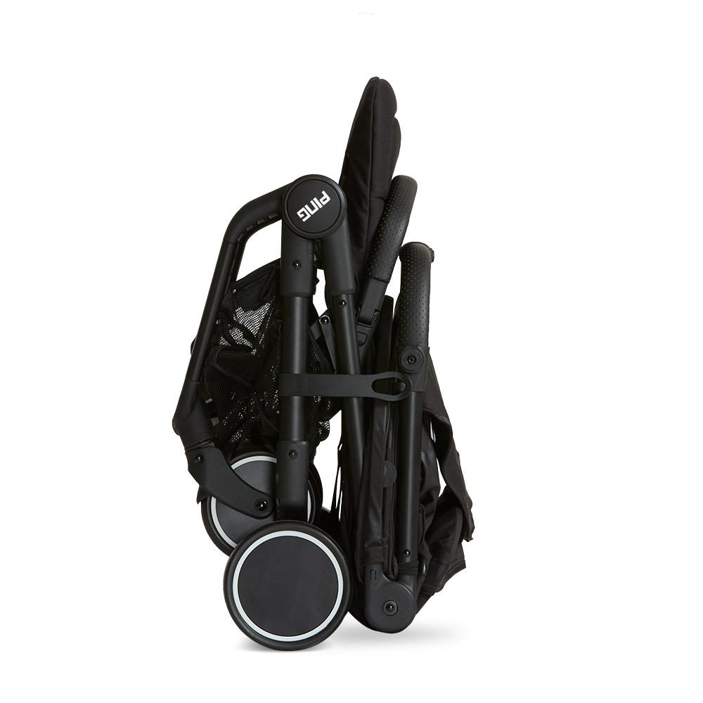 Carucior sport Ping black Abc Design 2020