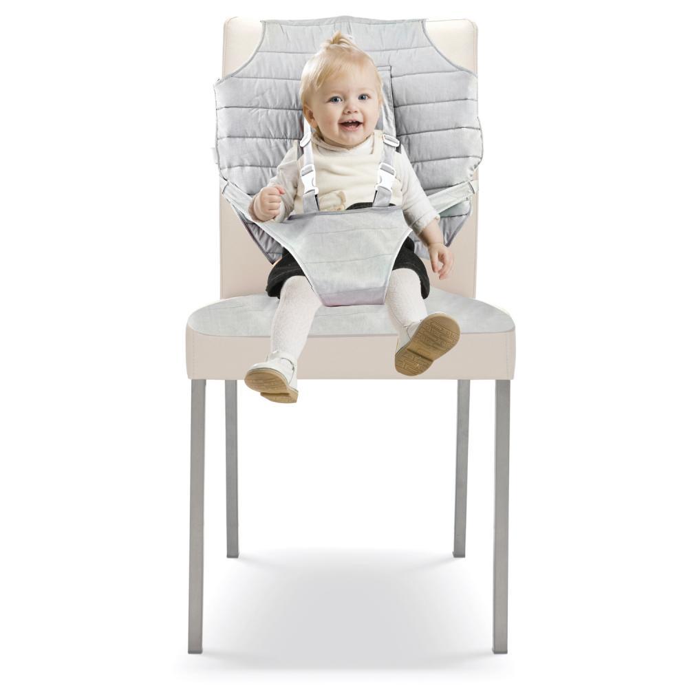 Ham pentru scaun de masa BabyJem