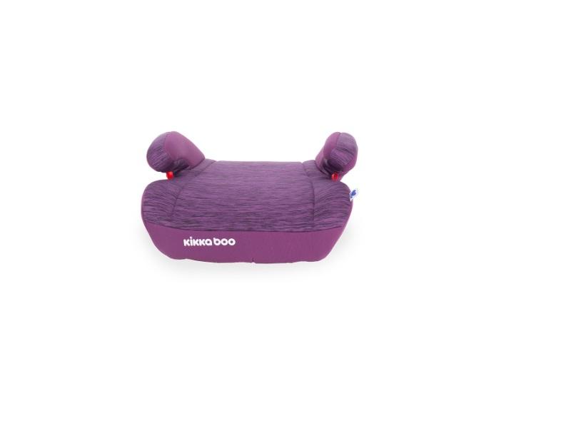 Inaltator auto 15-36 kg Standy Purple imagine