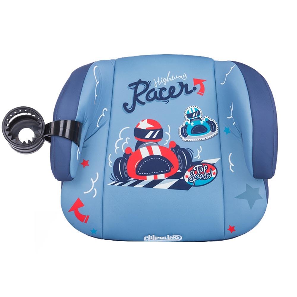 CHIPOLINO Inaltator auto Chipolino Archie racer