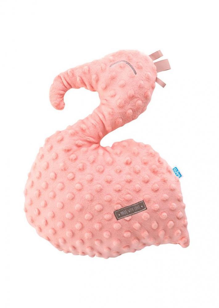 Perna cu lampa de veghe inserata Flamingo