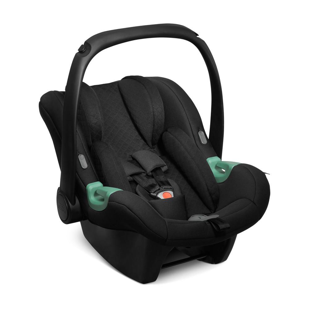 Scaun auto Tulip 0-13 kg Black ABC Design 2020