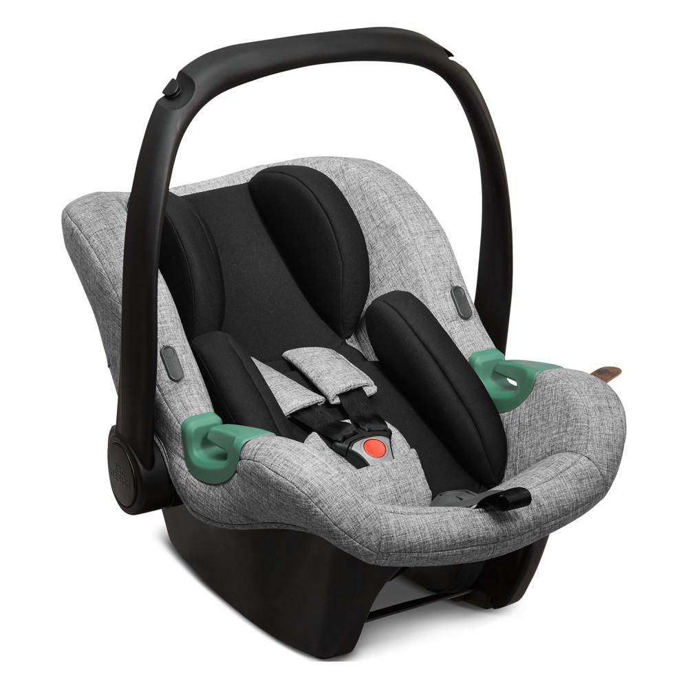 Scaun auto Tulip 0-13 kg Graphite grey ABC Design 2020