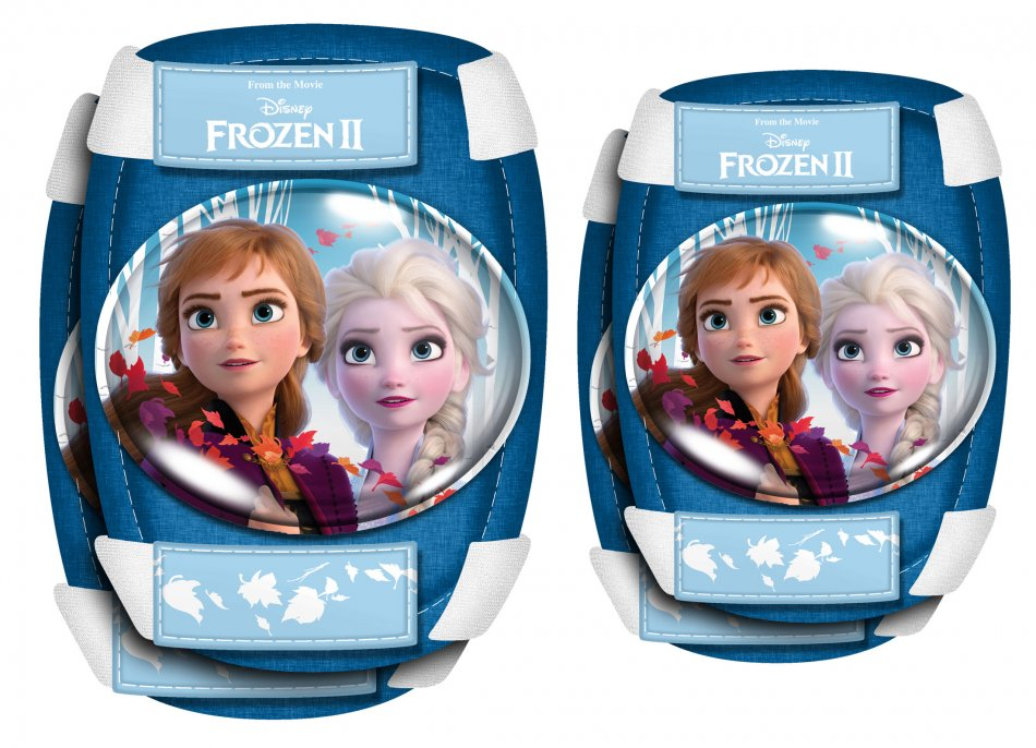 https://img.nichiduta.ro/produse/2020/02/Set-protectie-Stamp-Disney-Frozen-pentru-fetite-154913-1.jpg imagine produs actuala