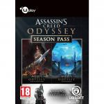 Joc Assassins Creed Odyssey Season Pass Pc