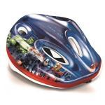 Casca protectie biciclisti Dino Bikes Avengers