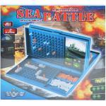 Joc de strategie Sea battle