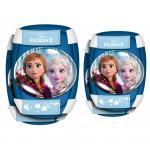 Set protectie Stamp Disney Frozen pentru fetite