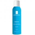 Solutie purificatoare si calmanta cu sulfat de zinc Serozinc 150 ml  La Roche-Posay