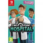 Joc Two Point Hospital Sw