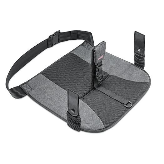Imagine Adaptor Centura De Siguranta Auto Pentru Gravide