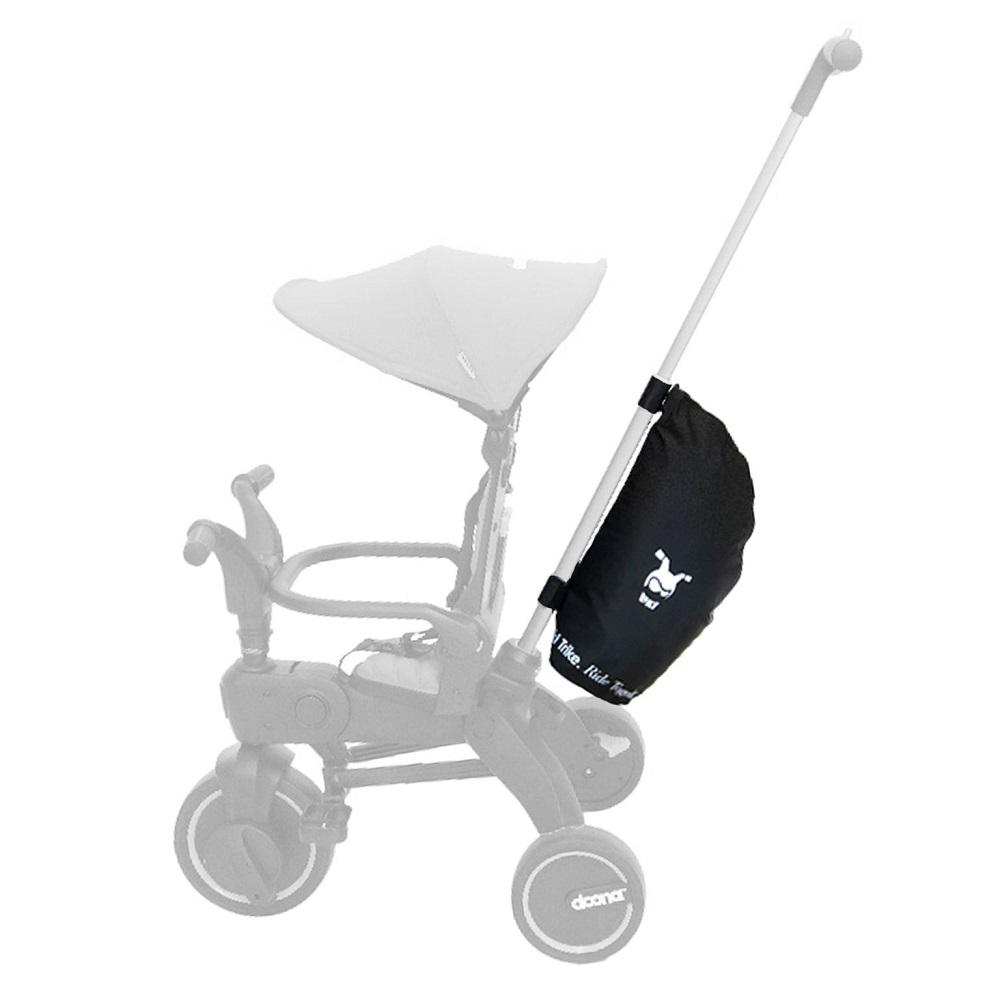 Geanta Doona Premium Pentru Tricicleta Liki Trike