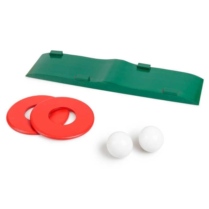 Joc de golf cu accesorii imagine